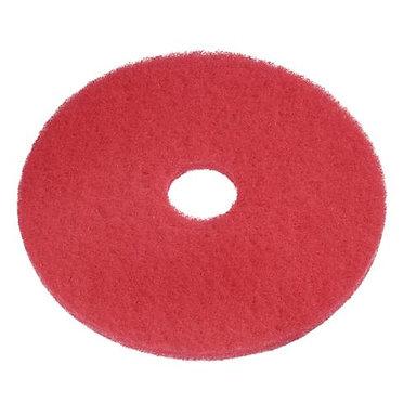 M34 Röd 5/pack