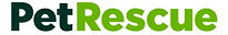 pet rescue logo_edited_edited.png