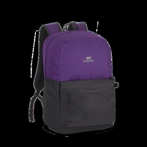 5560 signal violetblack 20L Sac à dos pour ordinateur portable 15.6''
