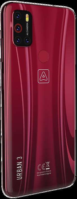 URBAN-3-2020-003.png