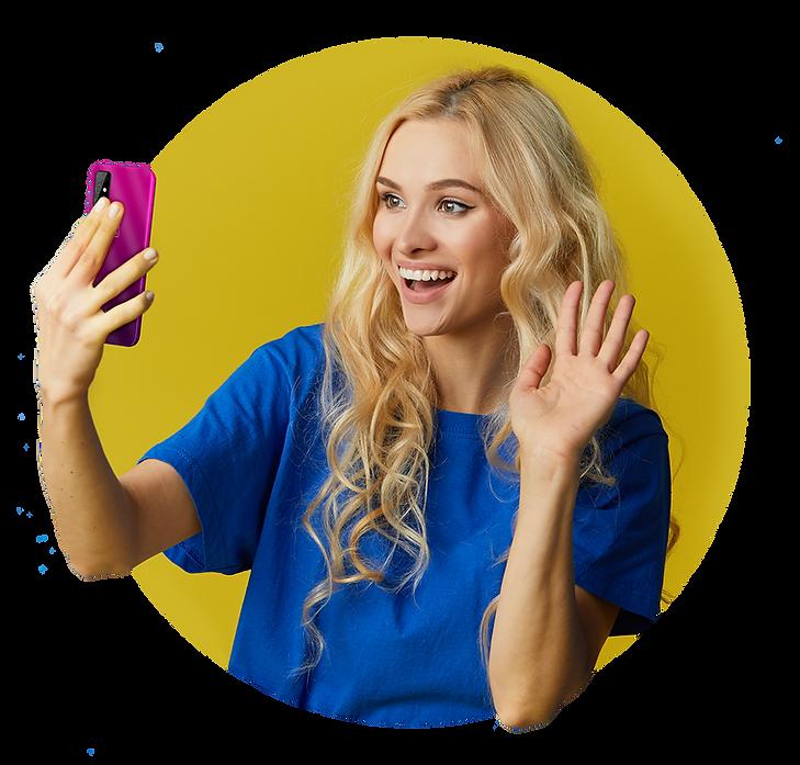 Selfie-00001.png