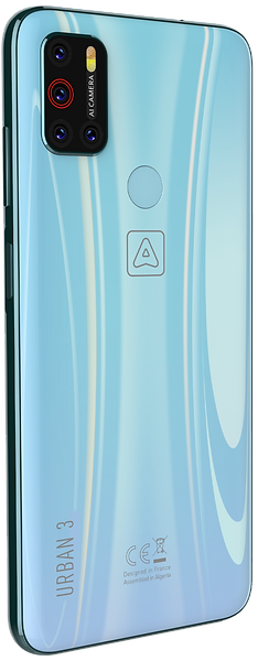 URBAN-3-2020-006.png