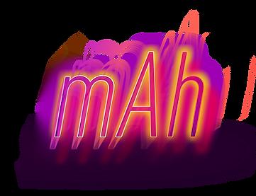 mAh.png