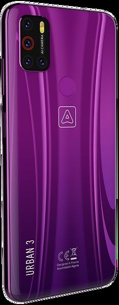 URBAN-3-2020-004.png