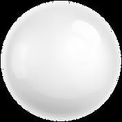 Sphere-01.png