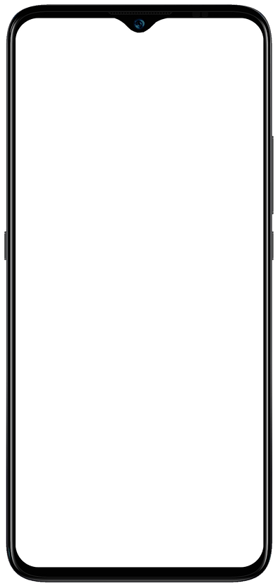 BUZZ-3-Lite-001-face-2.png