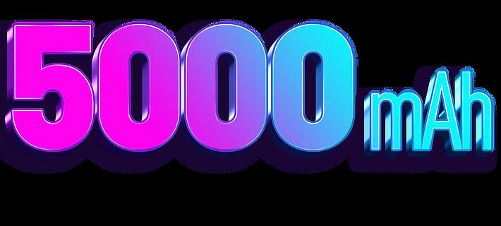 5000-mAh.png