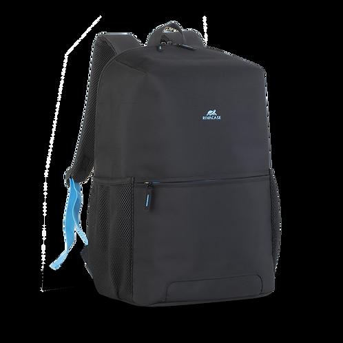 8067 black Sac à dos pour ordinateur portable 15.6