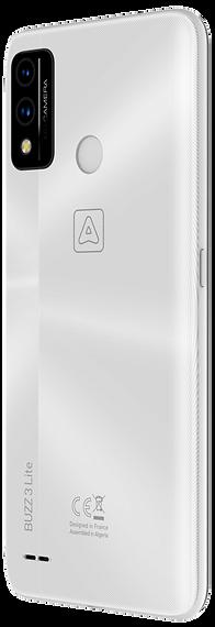 BUZZ-3-Lite-2020-Blanc.png