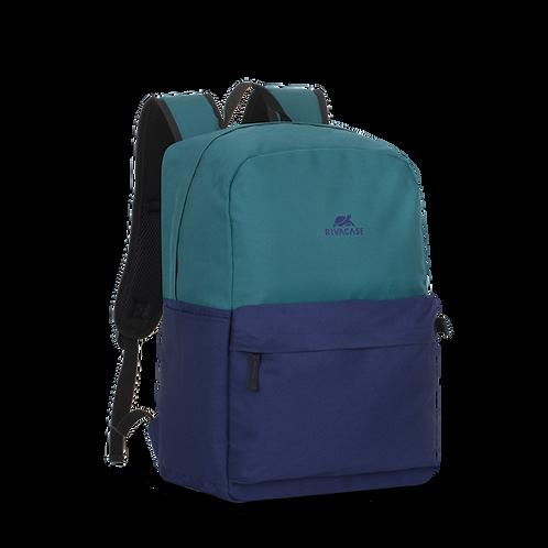 """5560 aquamarine/cobalt blue 20L Sac à dos pour ordinateur portable 15.6"""""""