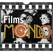 Films@MONDO