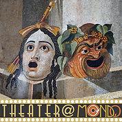 Theater@MONDO