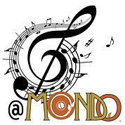 Music@MONDO