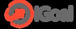 logo-319715095-1565980116-96d7a72a1d8c9f
