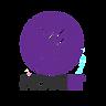 logo_violeta escuro_v2 (1).png