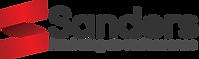 logo_sanders-1.png