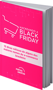 e-book hackeando a black friday png.png