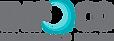 logo INFOCO.png
