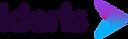1024px-logotipo-esc.png?w=1080&ssl=1.png