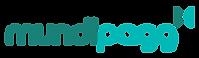 logo-mundipagg.png