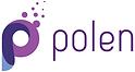 polen.png