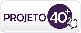 projeto 40+.png
