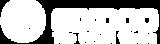 Logo Sixdoo Oficial - Uma cor - Slogan -