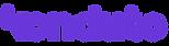 konduto-logotipo.png
