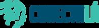logo-200-blue-retina.png