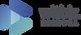 logo_witbiz.png