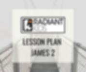 LESSON PLAN JAMES 1 (2).png