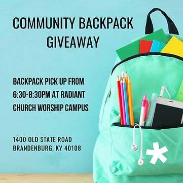 COMMUNITY BACKPACK GIVEAWAY 5.png