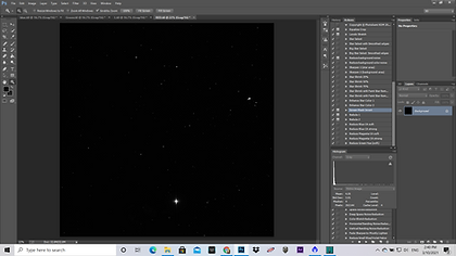 Screenshot (151).png