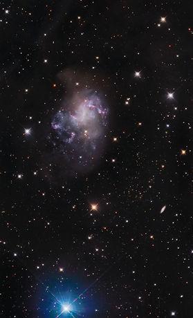 NGC 1313.jpg