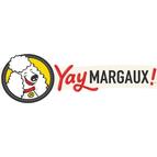 Yay Margaux!