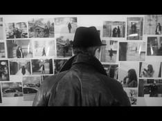 Dark Hours: A Tale of Noir