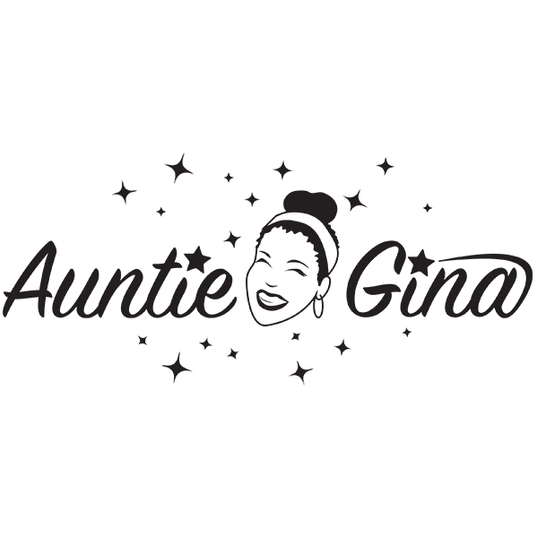 Auntie Gina