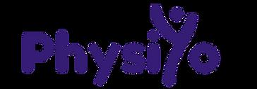 PhysiYo2_edited.png