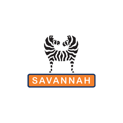Savannah - Denmark
