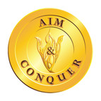 Aim&Conquer