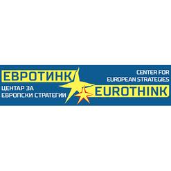 Eurothink