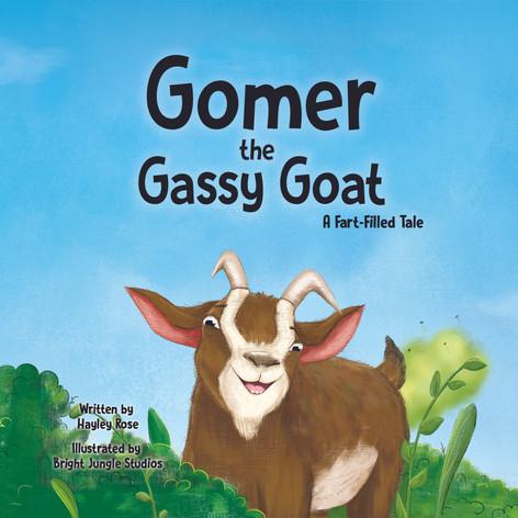 Gomer the Gassy Goat.jpg