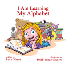 I am learning my alphabet.jpg