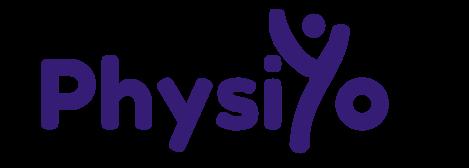 PhysiYo2.png