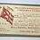 Thumbnail: 1898 BONO CUBAN PATRIOT ARMY 20 CENTS VERY RARE SUPER CONDITION.