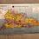 Thumbnail: RON BACARDI mapa de la provincia de Oriente, Cuba.