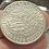 Thumbnail: CUBA 40 centavos 1952 conmemorativo silver coin