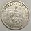 Thumbnail: 20 centavos cuba 1915 silver.