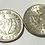 Thumbnail: CUBA 10 centavos 1948-1949 silver súper condición.