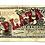Thumbnail: CUBA 5 CENTAVOS 1896 CUÑO DE PLATA